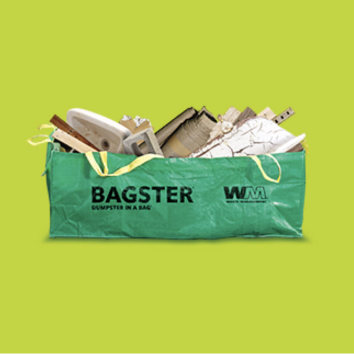 Bagster Case Study Small Image