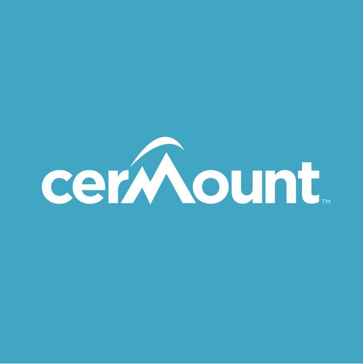 Cermount Case Study Small Image