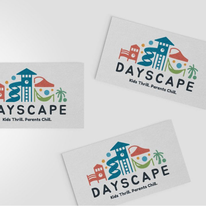 DayScape Case Study Small Image