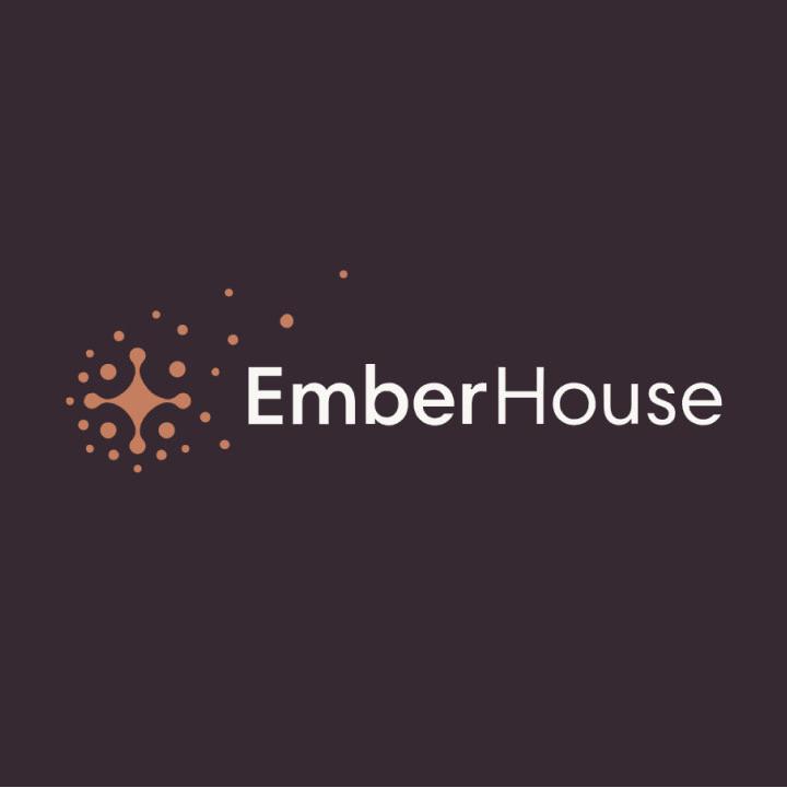 EmberHouse Case Study Small Image