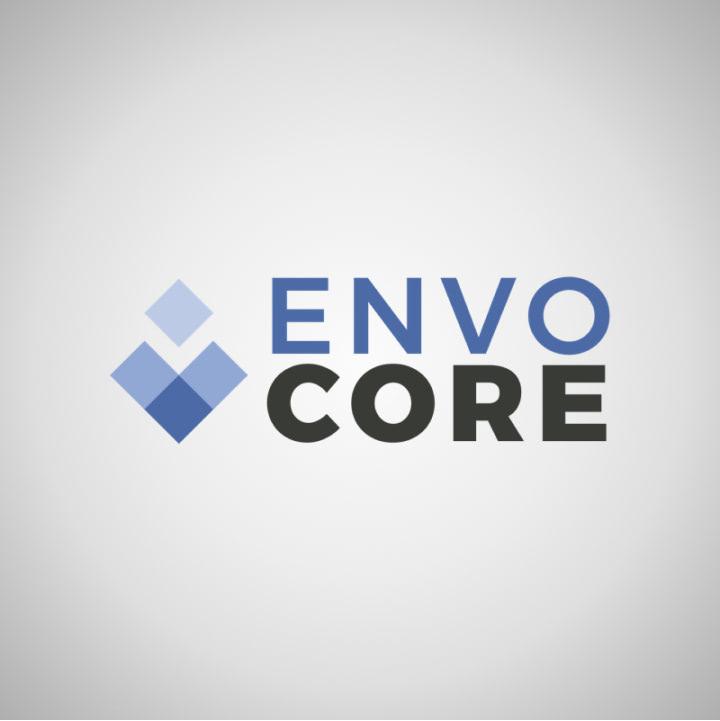 Envocore Case Study Small Image