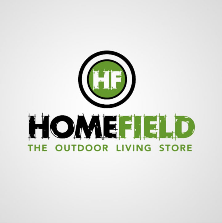 Homefield Case Study Small Image