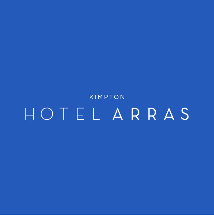 Hotel Arras Case Study Small Image