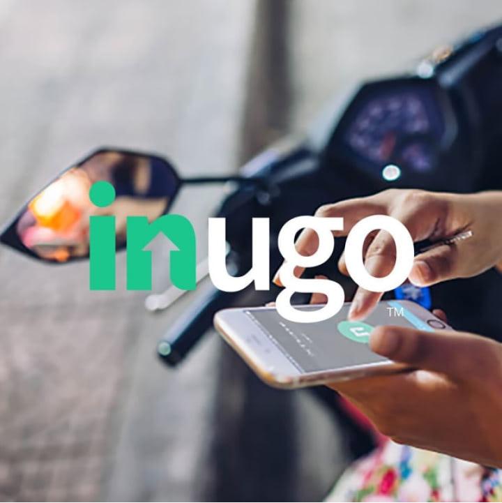Inugo Case Study Small Image