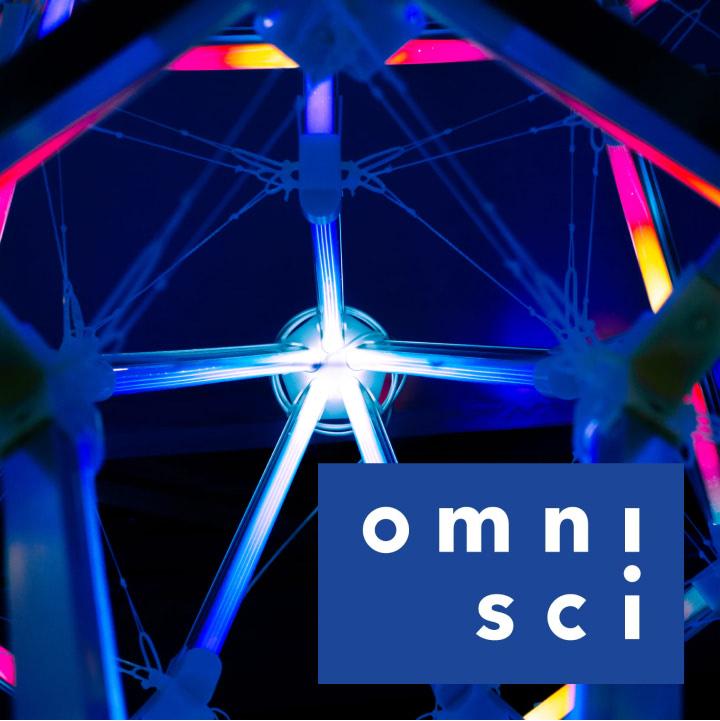 OmniSci Case Study Small Image