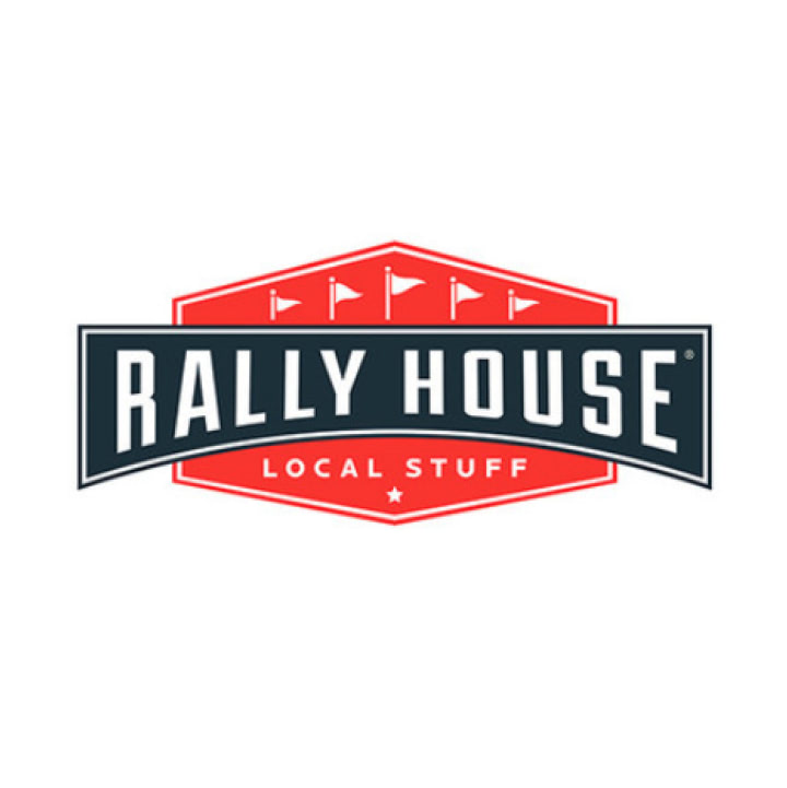 Rally House Case Study Small Image