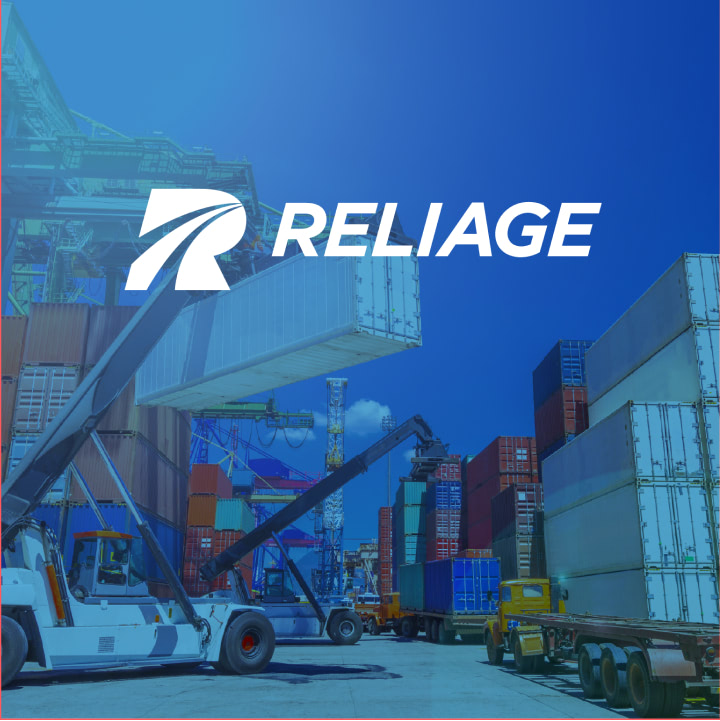 Reliage Case Study Small Image