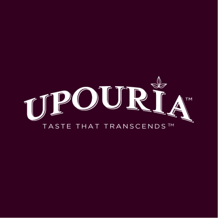 Upouria Case Study Small Image