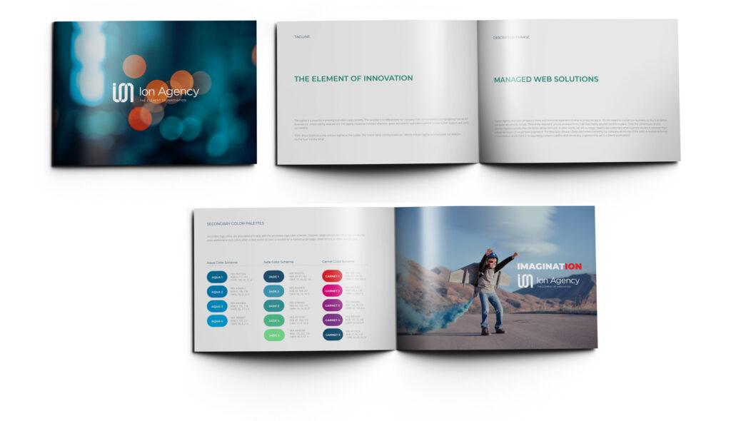 Ion-Mockup-BrandBook