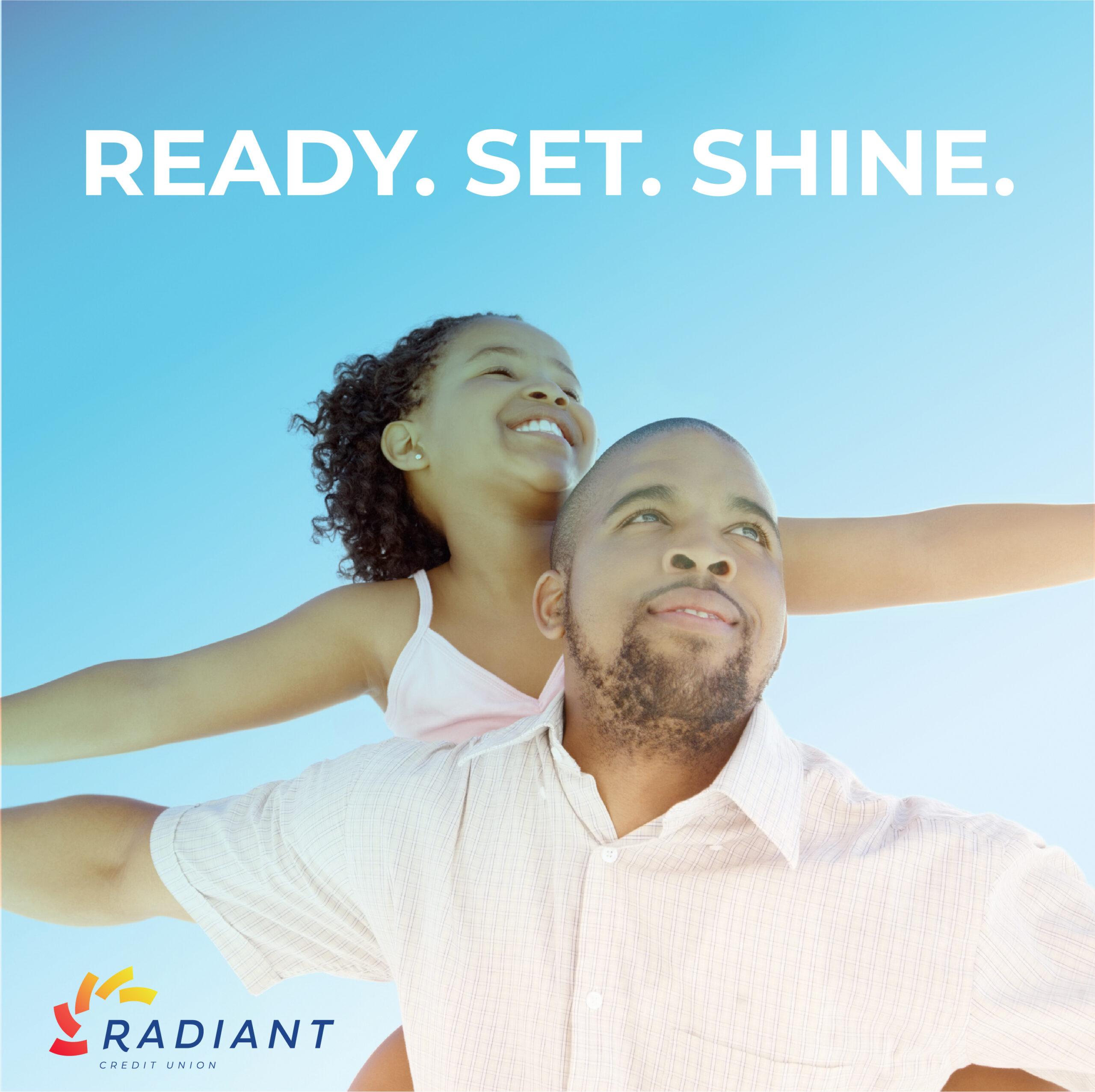 Radinat-Small-Image