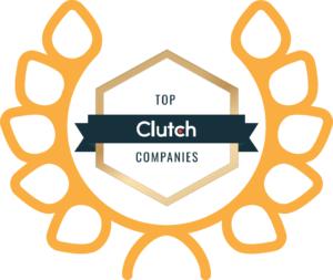 Clutch-Badge-Blank