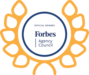 Forbes-Badge-Blank