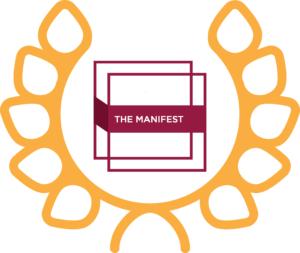 Manifest-Badge-Blank