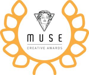 Muse-Badge-Blank