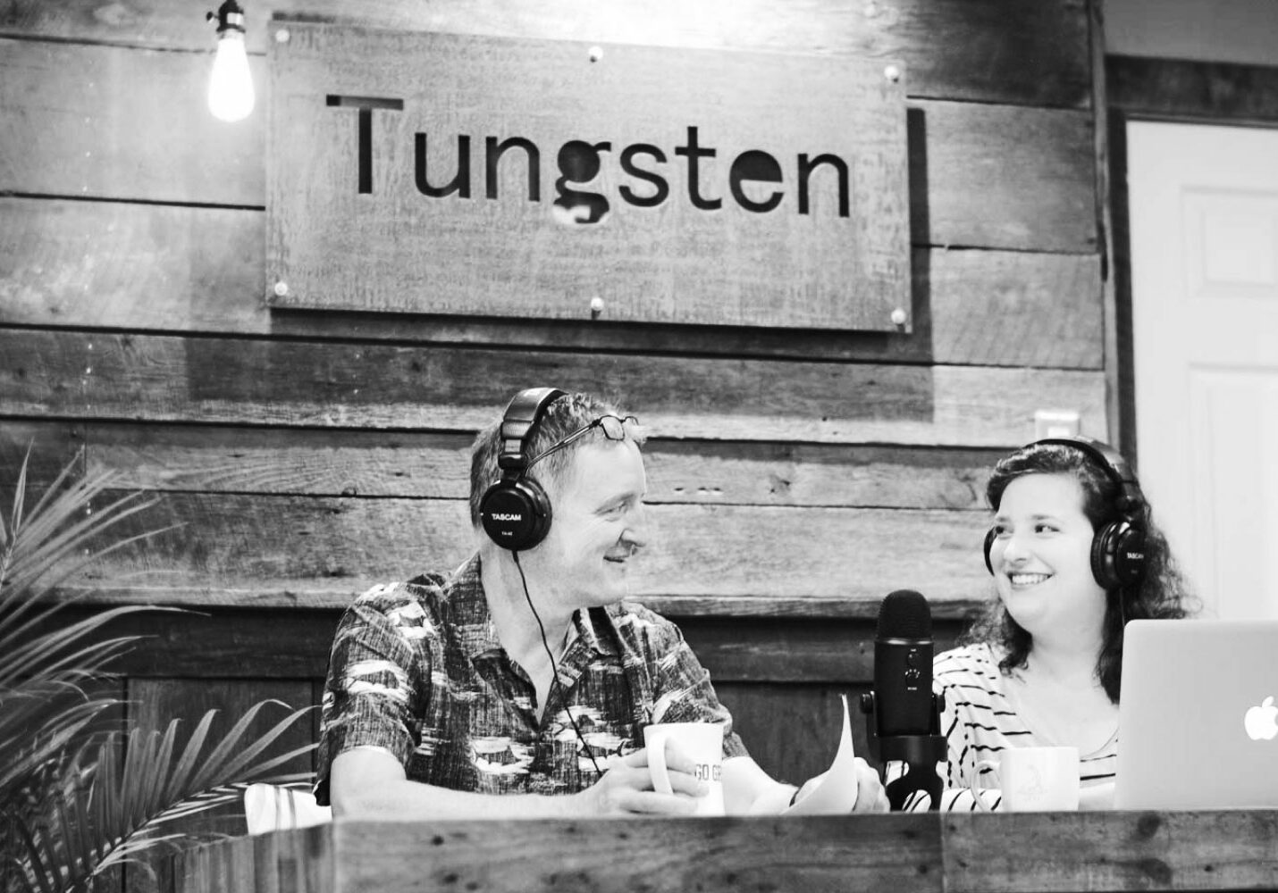 Brilliant-Branding-Podcast