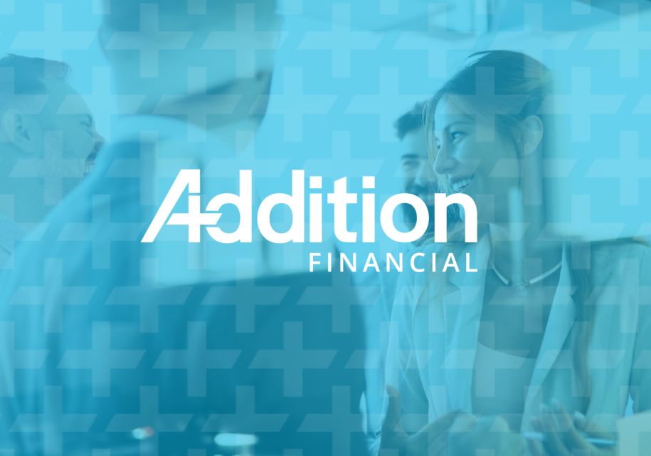 additional-finance-portfolio-page-7-02