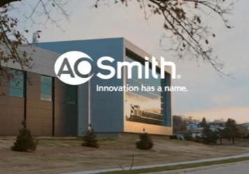 ao-smith-cover