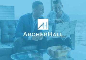 archer-hall-cover