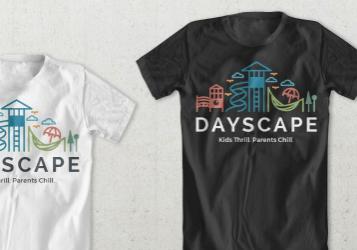 dayscape-cover