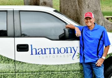 harmony-cover