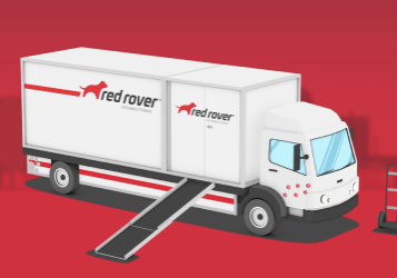 red-rover-cover