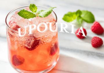 upouria-cover